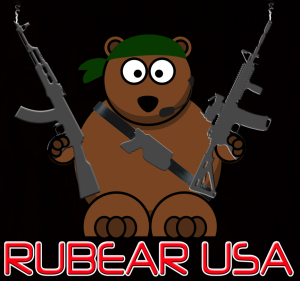 rubaer7