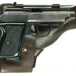 Pistol_P64_CZAK