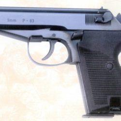 Pistol_P83